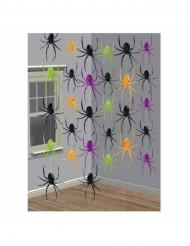 Koristenauhat hämähäkeillä - 8 kpl