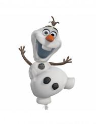 Olaf™-ilmapallo