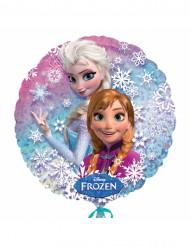 Frozen™ alumiinipallo