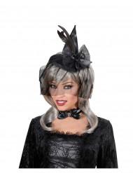 Minihattu Halloween