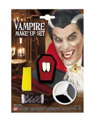 Vampyyri meikkisetti