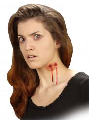 Vampyyrin purema tekohaava