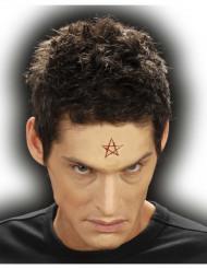 Pentagrammi-tekohaava