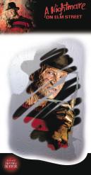 Freddy Krueger™ seinäkoriste