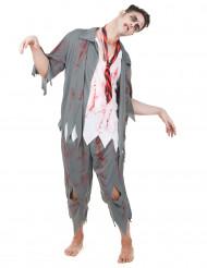 Miesten zombiasu