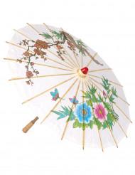 Kiinalainen päivänvarjo