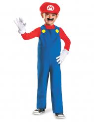 Super Marion™ naamiaisasu lapsille - Super Mario Bros. ™