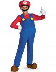 Tyylikäs Super Marion™ naamiaisasu lapsille - Super Mario Bros. ™