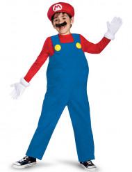 Super Marion™ Premium-naamiaisasu lapsille - Super Mario Bros. ™