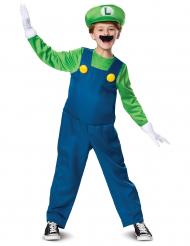 Lasten Deluxe Luigi™- asu