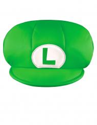 Lasten päähine Luigi™