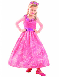Barbie™ - Naamiaispuku lapsille