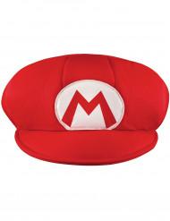 Super Marion™ lipallinen hattu aikuisille