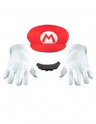 Super Mario™ -asustesetti aikuisille