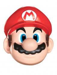 Aikuisten naamari Super Mario - Super Mario Bros. ™