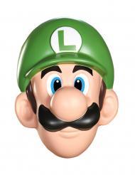 Aikuisten naamari Luigi - Super Mario Bros. ™
