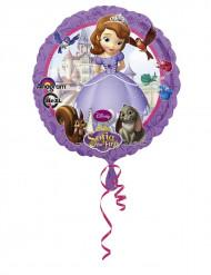 Prinsessa Sofia™ -ilmapallo