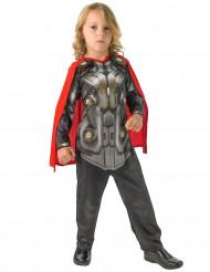 Thor2™- setti lapsille