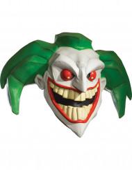 Jokerin™ naamio aikuisille