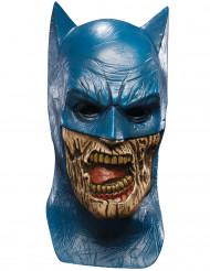 Batman Zombie Blackest Night™ -naamio aikuisille