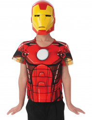 Avengers™: Iron Man™- setti lapsille
