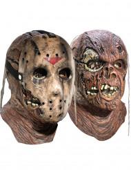 Jason New Blood™ -naamio aikuisille