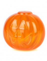 Halloween kurpitsapurkki 5 x 5 cm