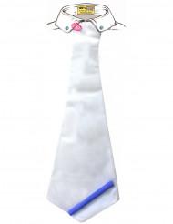 Hauska kravatti onnentoivotuksille