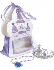 Prinsessa Sofian™ laukku ja asusteet