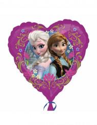Frozen - huurteinen seikkailu™ foliopallo