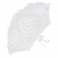 Päivänvarjo 85cm
