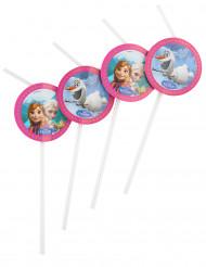 Frozen™ -pillit, 6 kpl