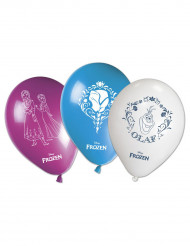 8 Frozen™ -ilmapalloa