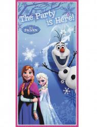 Frozen™ ovikoriste