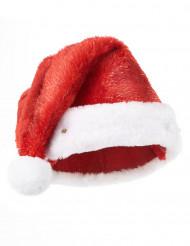Loistava Joulupukin hattu