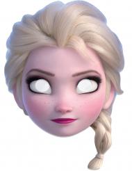 Frozen™ Elsa naamari