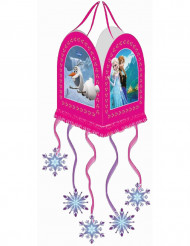 Frozen™ Pinata
