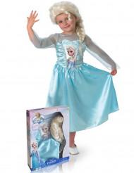Lumikuningatas Elsa™- asu lapsille