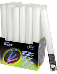 LED valo 40cm