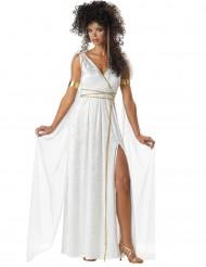 Ateenalaisen naisen asu