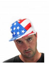 USA-lippis aikuisille
