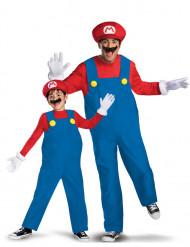 Mario™- pariasu isälle ja pojalle