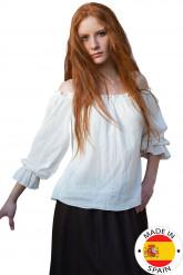 Keskiaikainen paita