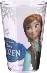 Frozen™-lasi