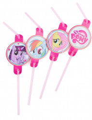 My Little Pony™-pillit 8kpl