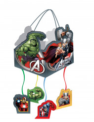 Piñata Avengers™