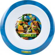 Turtles mutanttikilpikonnat™- syvä lautanen 16 cm