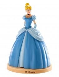 Tuhkimo™- figuriini 8 cm