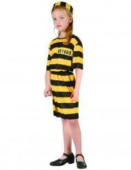 Vangin mekko lapsille