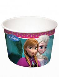 Frozen™ Kuppi 8kpl